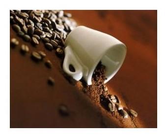 Преимущества рожковой кофемашины для дома