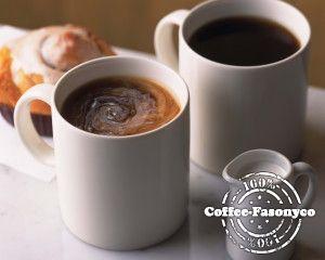 Білий кави