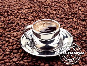 Як вибирати електричну кавоварку