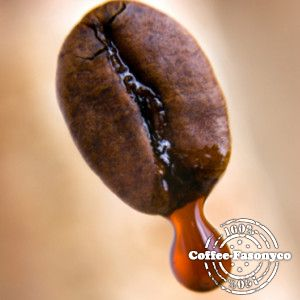 Кава без кофеїну має інший смак