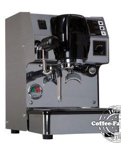 Розміщуємо кавомашини в готелі