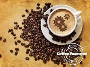 Запчастини для кавоварок