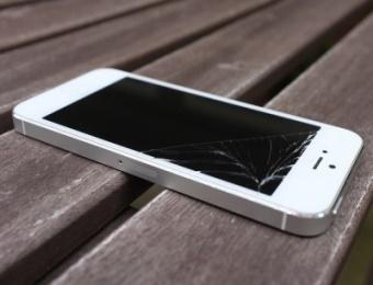 Ремонт iPhone 6 – задача для профессионалов