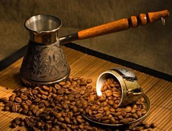 Чем славятся бразильские сорта кофе?