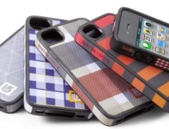 Качественные аксессуары для современных смартфонов
