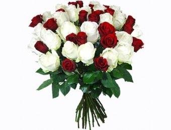 Как выбрать цветы для подарка