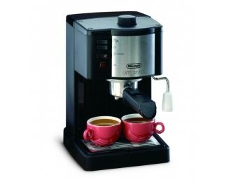 Полезные советы по выбору кофеварки